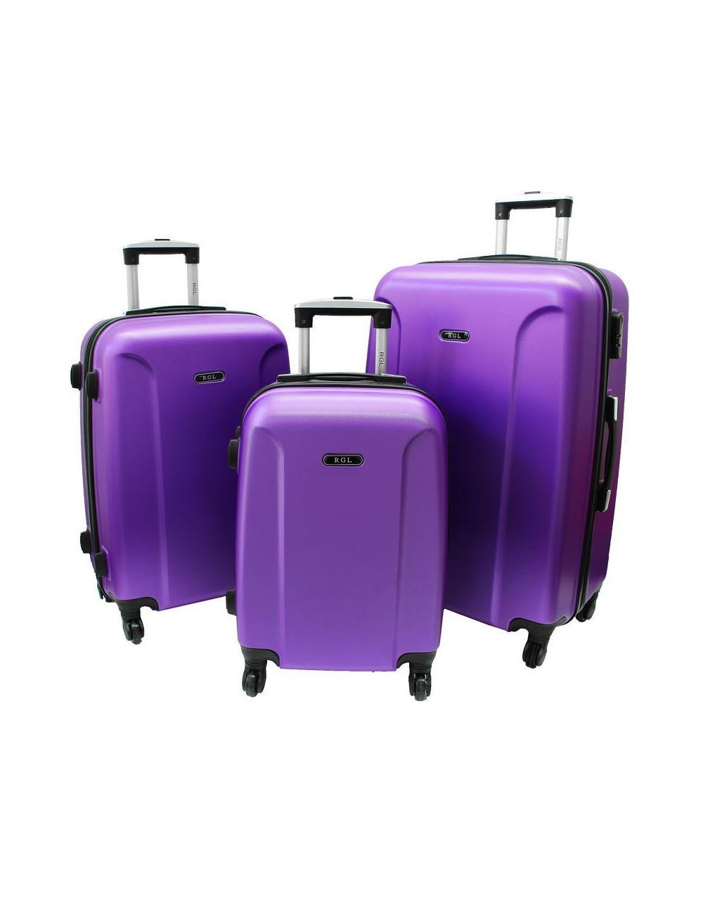 0d95c06358b3f Walizki i torby podrózne, Bagaże podręczne