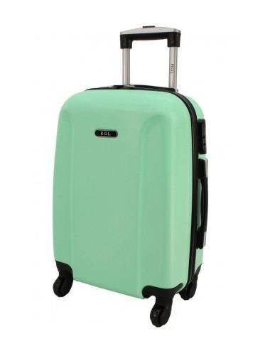 Duża walizka 790 XXL