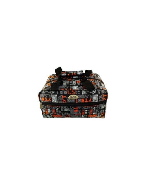 Mała Torba Podróżna NOG RGL - kolor 10