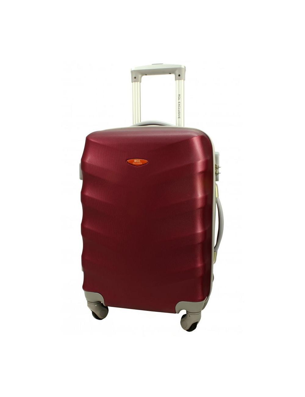 f8e1d18e1 Walizki i torby podrózne, Bagaże podręczne