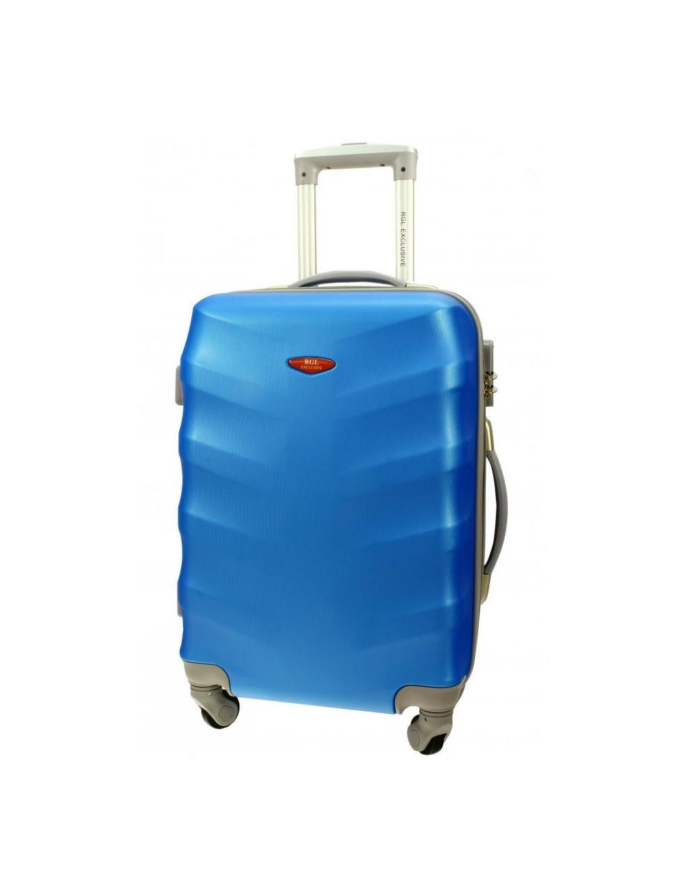 227c87478b34d Walizki i torby podrózne, Bagaże podręczne