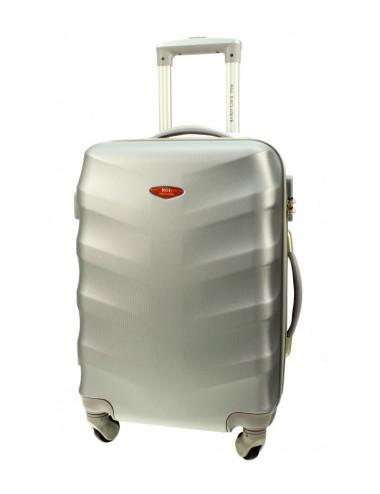 Średnia walizka podróżna 81 XL