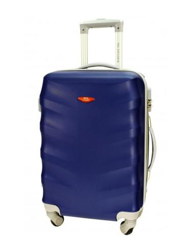 Mała walizka podróżna 81 L