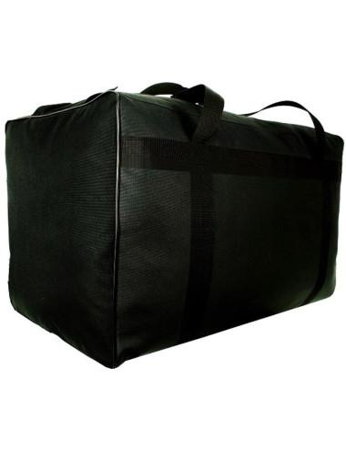 Duża torba podróżna 185L...