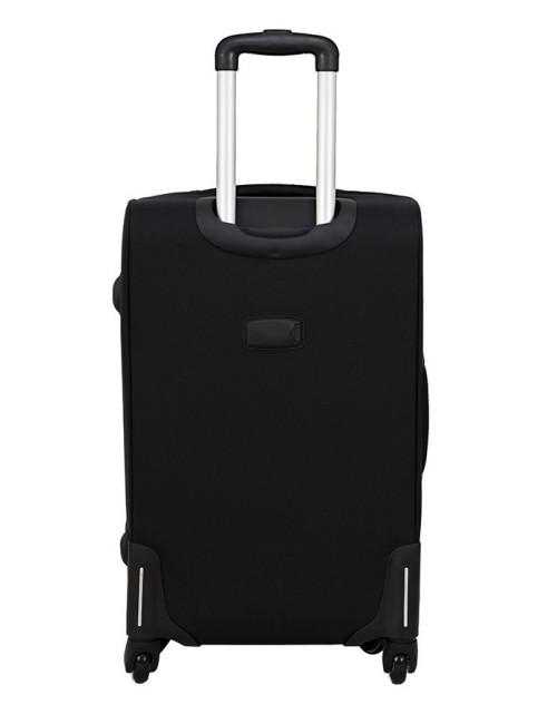 Zestaw walizek podróżnych 3w1 RGL S-010  XXL XL L - tył