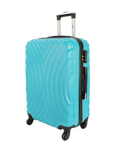 Mała walizka 760 L