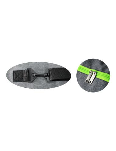 Pokrowiec na buty i deskę snowboardową