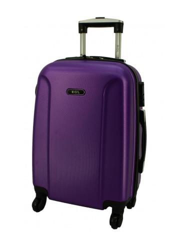 Mała walizka kabinowa L 790